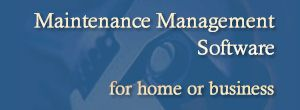 Vehicle Maintenance and Fleet Maintenance Software